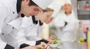 A Catania arriva Etna Food Academy, la palestra gastronomica