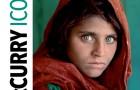 Catturare un'emozione: Steve McCurry in mostra a Palermo