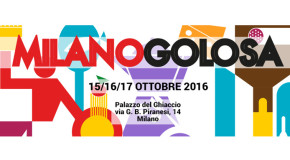 Milano Golosa, weekend tra gusto ed eccellenze
