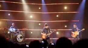 Passenger in concerto: a Milano la prima tappa del tour