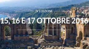 A Taormina Gourmet il Sicilian Wine Awards