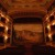 Teatro Pirandello, ad Agrigento al via la nuova stagione