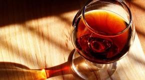 Ad Agrigento il vino Marsala è tutto da scoprire