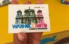 Warhol è Noto, mostra prorogata sino al 30 Ottobre