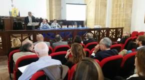 Sviluppo sostenibile, a Mazara del Vallo la cooperazione si riunisce