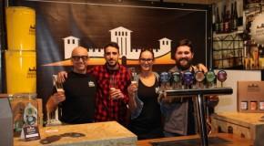 Milano, torna l'Italia Beer Festival