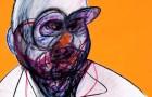 Francis Bacon, un viaggio nei mille volti dell'uomo moderno