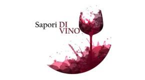 San Marino, prima edizione di Sapori DiVino