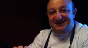 Sicilia Continente sarà una grande festa: parola di Ciccio Sultano – GUARDA IL VIDEO