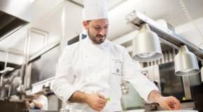 Ragusa, un capodanno gourmet alla Locanda Don Serafino