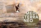 Museo di Messina, si inaugura il nuovo plesso