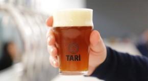 Best Italian Beer, trionfa la Birra Tarì