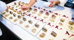 """""""Grands Chefs Experience"""": a Palermo un viaggio nel gusto tra Italia e Francia"""