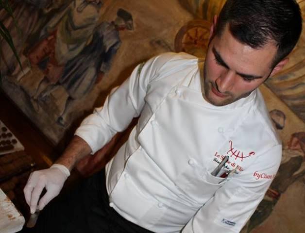 Disegni Armadio Di Chloe Da Stampare : Yesnews u byciuro e le soste di ulisse ad ogni chef la sua casacca