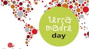 Terra Madre Day, ad Agrigento si festeggia in Fattoria