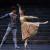Tv, Romeo e Giulietta su Rai 5