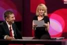 Tv, Fiorello e Maldini per l'ultima puntata di Che Tempo che fa