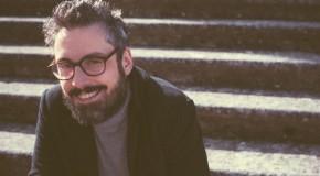 """Musica, Brunori Sas in tour con """"A casa tutto bene"""""""