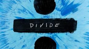 Musica, Il ritorno di Ed Sheeran