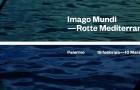 Gli artisti di Benetton arrivano a Palermo