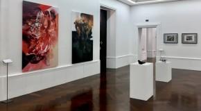 Modernolatria, a Cosenza una mostra su Umberto Boccioni