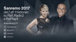 Musica, Tutto quello che c'è da sapere sul Festival di Sanremo 2017