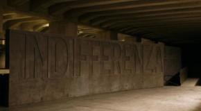 ItaloCatalana a Milano: visita al Binario 21