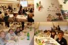 Carnevoliamo, a Palermo un seminario sull'olio per bambini