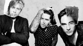 Musica, i The Busted per la prima volta in Italia