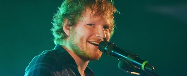 Ed Sheeran: fenomenologia di un successo planetario