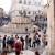 Perugia, torna il Festival del Giornalismo con Amazon