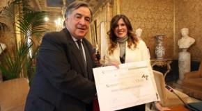 Sommelier dell'Olio, seconda edizione a Palermo