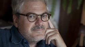 Fondazione Inda, Roberto Andò è il nuovo direttore artistico