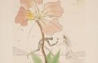 Bologna: Dalí, l'ebraismo e Freud al Museo Ebraico