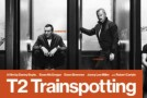 Cinema, Trainspotting 2 e le nuove dipendenze