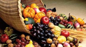 Sicilia, aumentano i contributi per l'agroalimentare