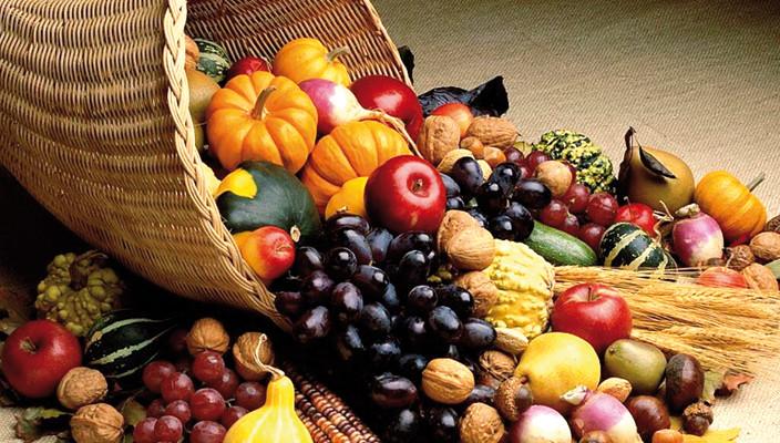 Che cos'è l'HACCP? Perché serve alle aziende del settore agroalimentare?