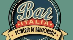 Baritalia, prossima tappa Catania