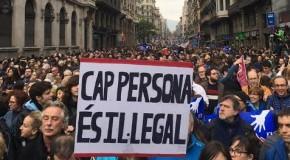 """""""Casa Nostra, Casa Vostra"""": molto più di un semplice movimento"""