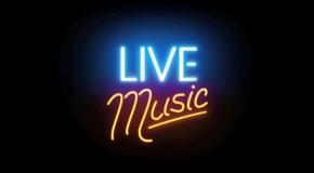 Licata, da Cantunera la musica live raddoppia