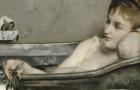 Arte, la Parigi di Manet arriva a Milano