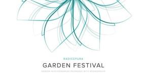 Giarre, tutto pronto per il Radicepura Garden Festival