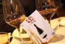 Red in Sicily a Palermo: buona cucina e ottimo vino