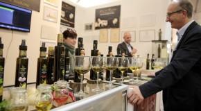 Sol&Agrifood, a Verona arrivano i buyer esteri