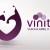 Verona si prepara al Vinitaly 2017