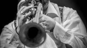 Musica, a Siracusa il jazz torna protagonista