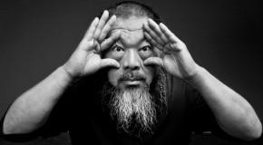 Odyssey, un progetto di Ai Weiwei per Palermo