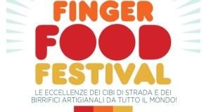 Bologna, torna il Finger Food Festival