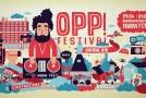 Farm Cultural Park e i giovani: arriva l'OPP Festival