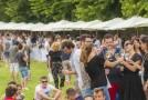 Vino, in Franciacorta torna il Festival d'Estate